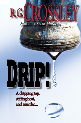 Drip!