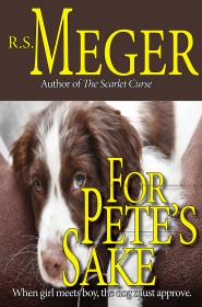 http://www.53rdstreetpublishing.com/books/for-petes-sake/