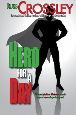 Hero for a Day