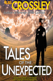 http://www.53rdstreetpublishing.com/books/tales-of-the-unexpected/