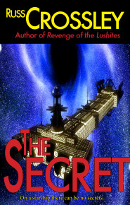 The Secret - Russ Crossley