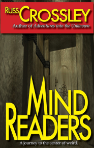 Mind Readers - Russ Crossley