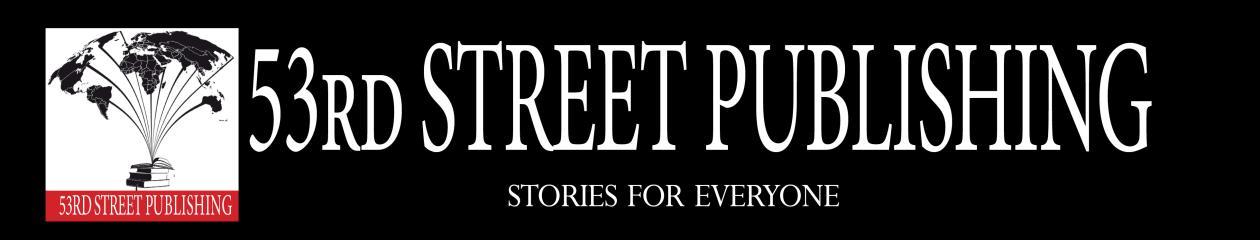 53rd Street Publishing