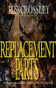 Replacement Parts - Russ Crossley