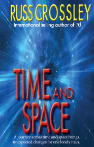 Time and Space - Russ Crossley