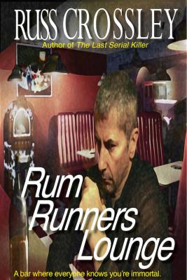 Rum Runner's Lounge