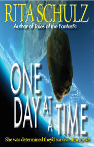 One Day AT A Time y Rita Schulz