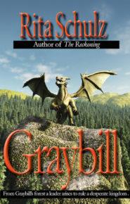 Graybill by Rita Schulz
