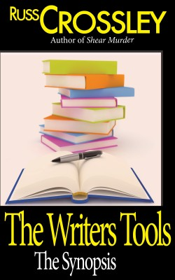 Writers Tools – The Synopsis