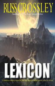 Lexicon - Russ Crossley