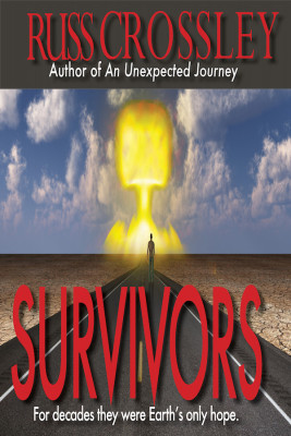 Survivors – Russ Crossley