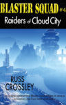 Raiders Of Cloud City