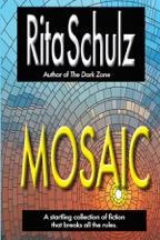Mosaic – Rita Schulz