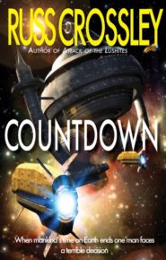 Countdown - Russ Crossley