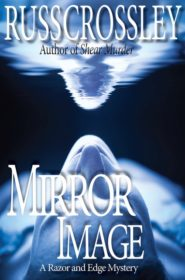 Mirror Image - Russ Crossley